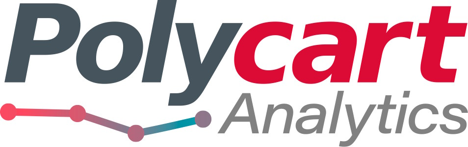 Polycart Analytics combines geolocation and analysis to be an objective source of information for supermarket marketing departments